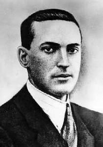 Lev Vygotskij 1
